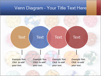0000080451 PowerPoint Template - Slide 32