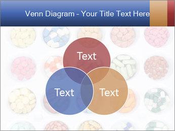 0000080451 PowerPoint Template - Slide 33