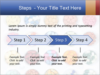 0000080451 PowerPoint Template - Slide 4