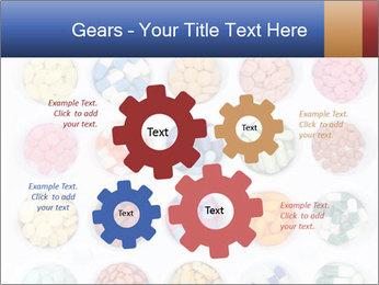 0000080451 PowerPoint Template - Slide 47