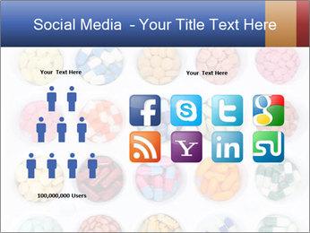 0000080451 PowerPoint Template - Slide 5