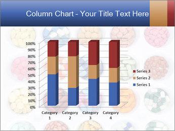 0000080451 PowerPoint Template - Slide 50