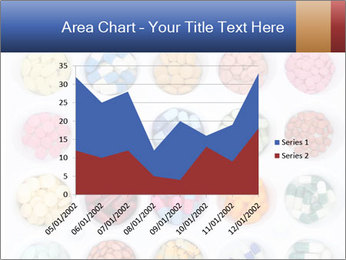0000080451 PowerPoint Template - Slide 53