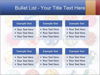 0000080451 PowerPoint Template - Slide 56