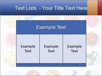 0000080451 PowerPoint Template - Slide 59