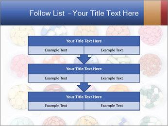 0000080451 PowerPoint Template - Slide 60