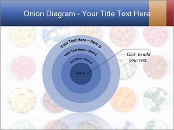 0000080451 PowerPoint Template - Slide 61