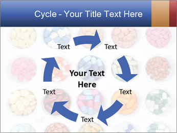 0000080451 PowerPoint Template - Slide 62