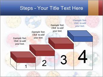 0000080451 PowerPoint Template - Slide 64