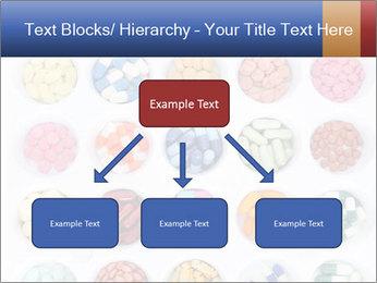 0000080451 PowerPoint Template - Slide 69