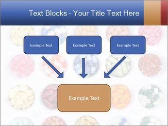 0000080451 PowerPoint Template - Slide 70