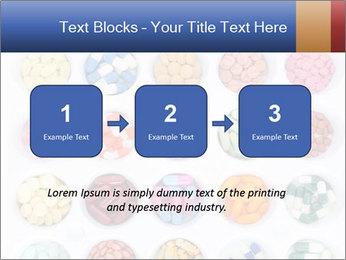 0000080451 PowerPoint Template - Slide 71