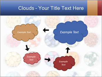 0000080451 PowerPoint Template - Slide 72
