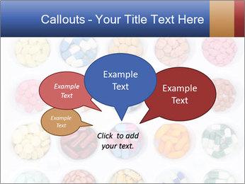 0000080451 PowerPoint Template - Slide 73