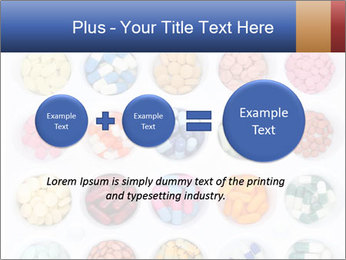 0000080451 PowerPoint Template - Slide 75
