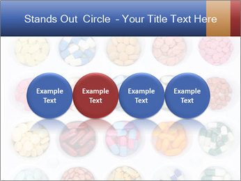 0000080451 PowerPoint Template - Slide 76