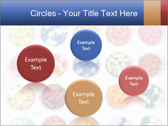 0000080451 PowerPoint Template - Slide 77