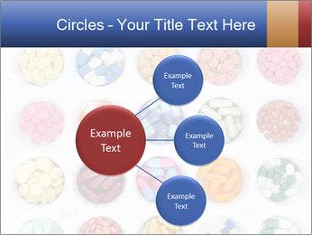 0000080451 PowerPoint Template - Slide 79