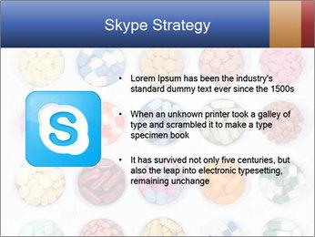 0000080451 PowerPoint Template - Slide 8