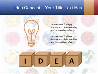 0000080451 PowerPoint Template - Slide 80