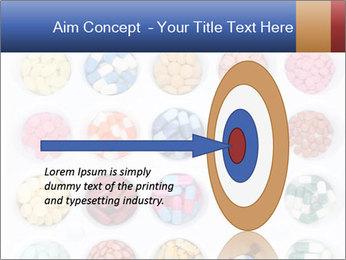 0000080451 PowerPoint Template - Slide 83
