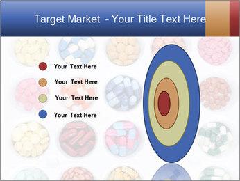 0000080451 PowerPoint Template - Slide 84