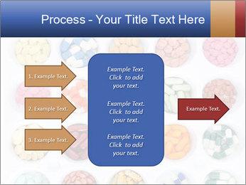 0000080451 PowerPoint Template - Slide 85