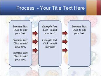 0000080451 PowerPoint Template - Slide 86