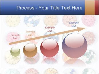 0000080451 PowerPoint Template - Slide 87