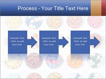 0000080451 PowerPoint Template - Slide 88
