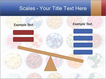 0000080451 PowerPoint Template - Slide 89