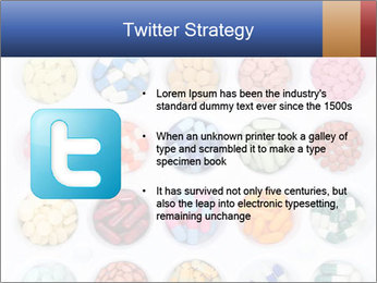 0000080451 PowerPoint Template - Slide 9