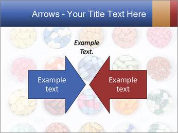 0000080451 PowerPoint Template - Slide 90