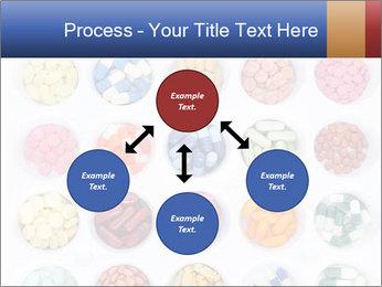 0000080451 PowerPoint Template - Slide 91