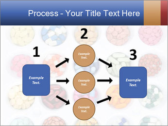 0000080451 PowerPoint Template - Slide 92