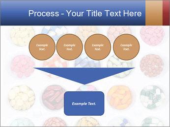 0000080451 PowerPoint Template - Slide 93