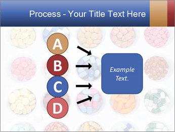 0000080451 PowerPoint Template - Slide 94