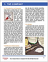 0000080451 Word Template - Page 3