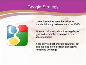 0000080452 PowerPoint Template - Slide 10
