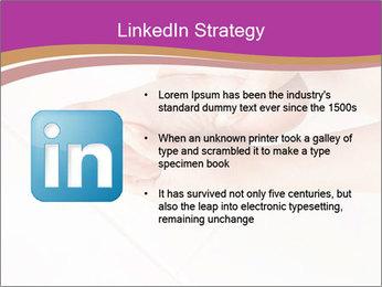0000080452 PowerPoint Template - Slide 12