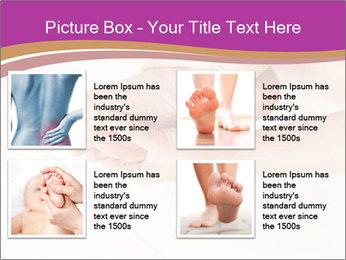 0000080452 PowerPoint Template - Slide 14