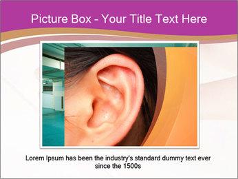 0000080452 PowerPoint Template - Slide 15