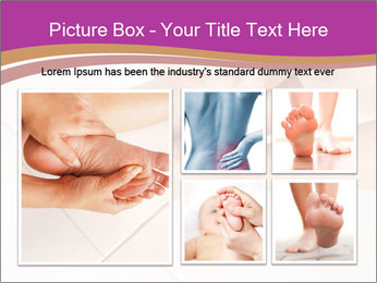 0000080452 PowerPoint Template - Slide 19