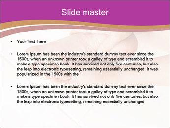 0000080452 PowerPoint Template - Slide 2