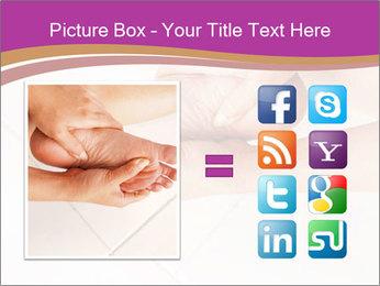 0000080452 PowerPoint Template - Slide 21