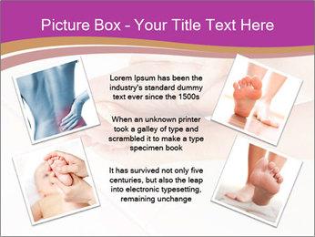 0000080452 PowerPoint Template - Slide 24