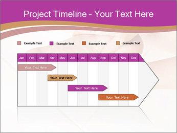0000080452 PowerPoint Template - Slide 25