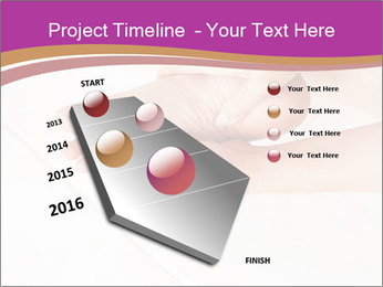 0000080452 PowerPoint Template - Slide 26