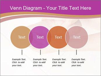 0000080452 PowerPoint Template - Slide 32