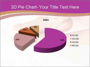 0000080452 PowerPoint Template - Slide 35